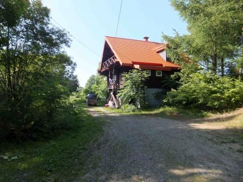 山の辺コース:遊山荘